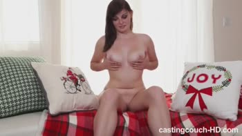 British Mature Sex Videos