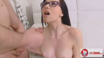 Clothes Ripped And Fucked