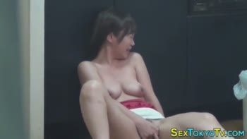 Drunk Mom Fucks Her Son