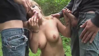 Emma Lovett First Anal
