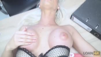 Free Full Length Tranny Movies