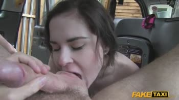Fucking Girl At Work