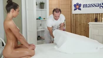 Janice Griffith Shower Fuck