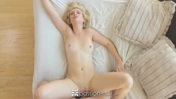 Mature Women Videos On Tumblr