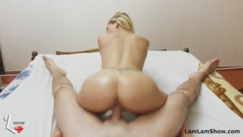 Milf And Boy Sex Videos